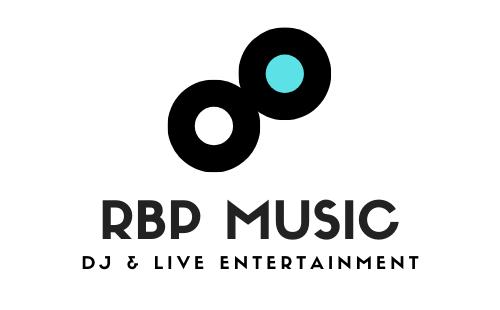 RBP MUSIC