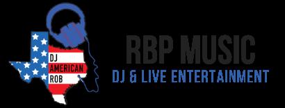 DJ AMERICAN ROB